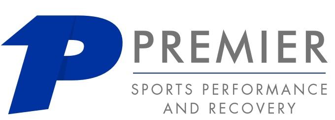 PSPAR logo