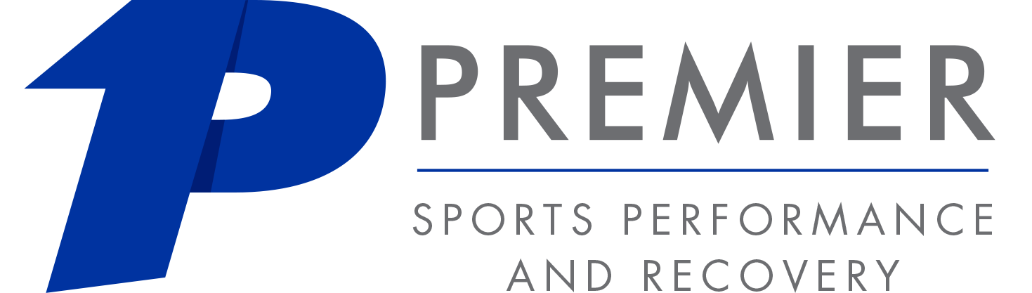 Premier Sports Performance and Recovery